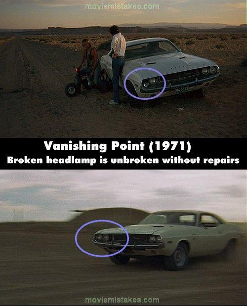 Vanishing Point movie ... Jim Carrey Imdb