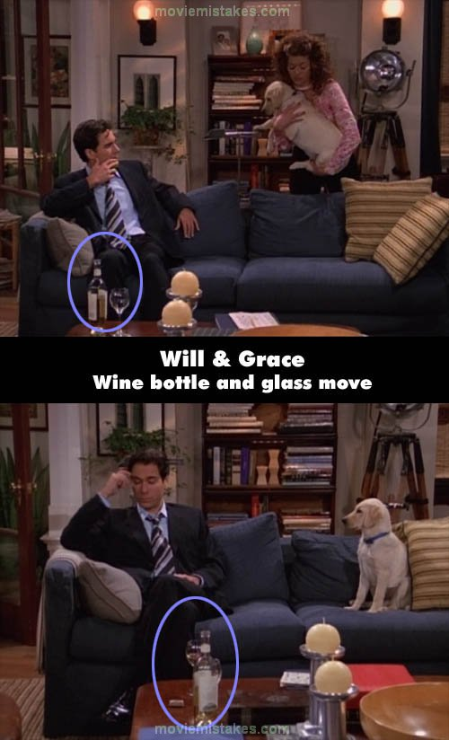 Will & Grace picture