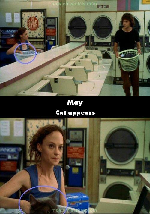 May 2002 movie