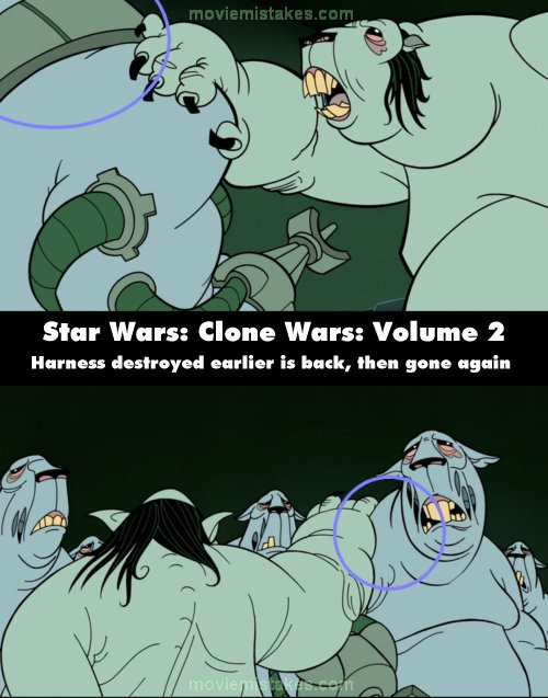 Star Wars: Clone Wars picture