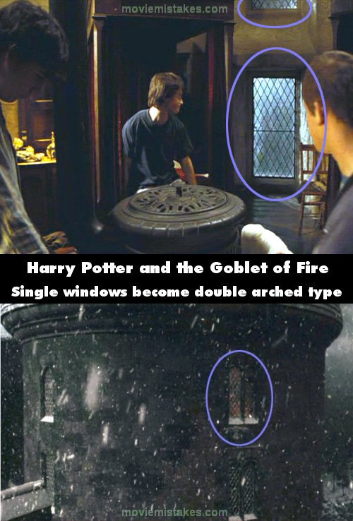 Harry Potter and the Goblet of Fire picture