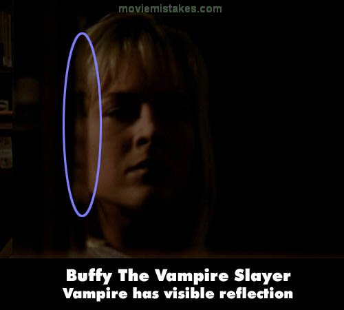 Buffy The Vampire Slayer picture
