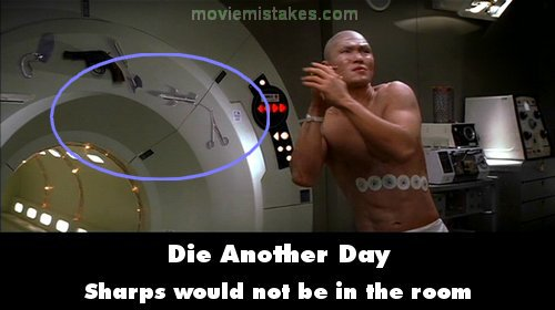 Die Another Day picture