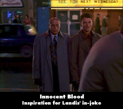 Innocent Blood picture
