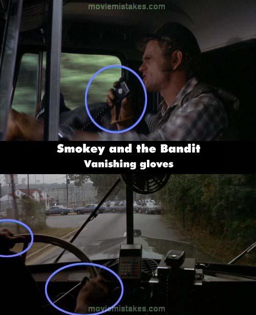 Smokey and the Bandit ... Jim Carrey Imdb