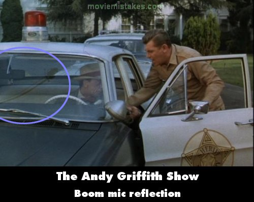 andy griffith dead Quotes