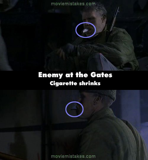 Enemy at the Gates picture