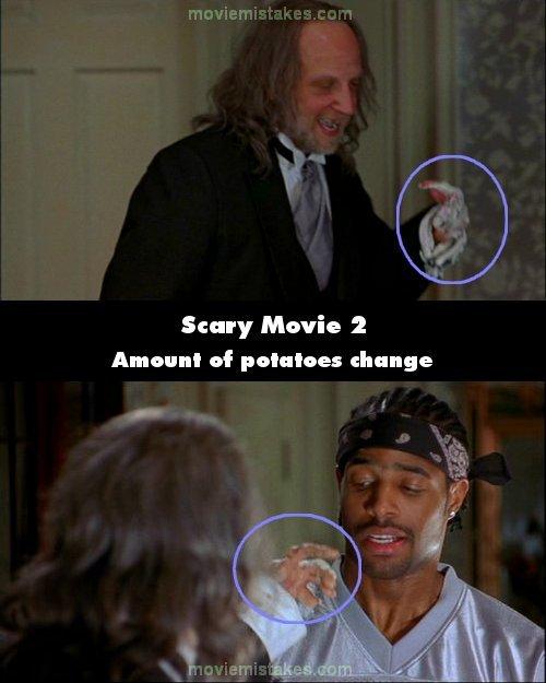 Despicable Me Movie Review  Common Sense Media