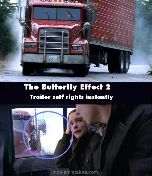 The Butterfly Effect 2 picture