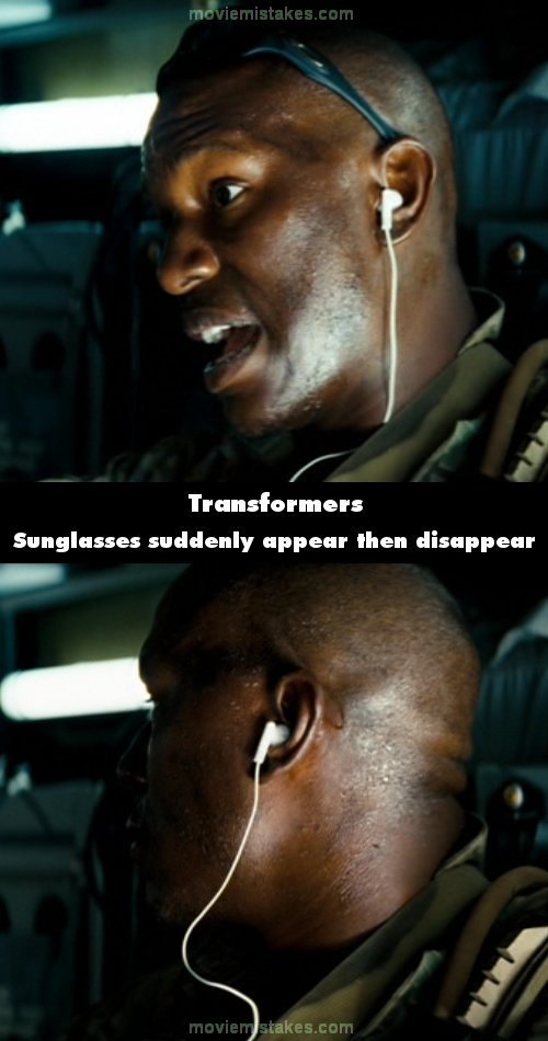 Transformers picture