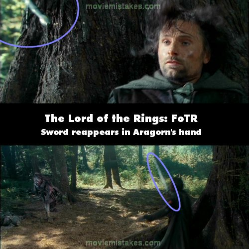 the fellowship of the ring response Download torrent - the lord of the rings the fellowship of the ring 2001.