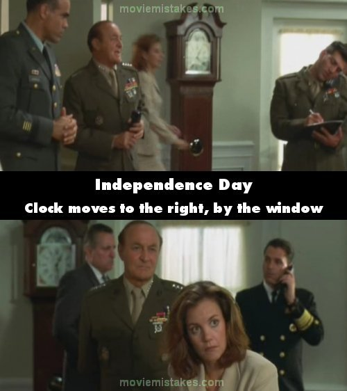 Independence Day picture
