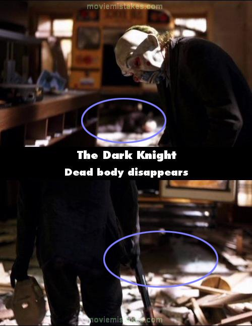 The Dark Knight picture