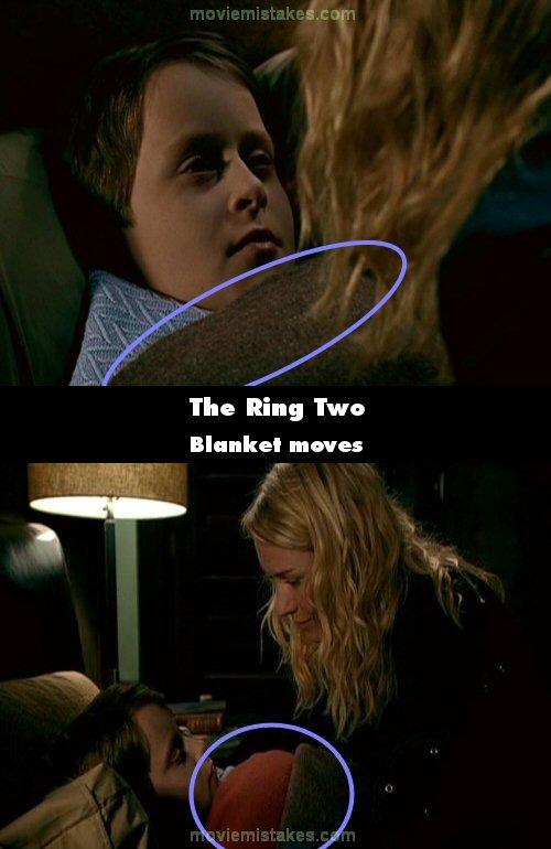 The ring 2 full movie