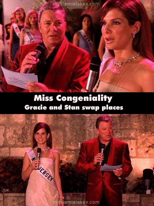 miss congeniality 2000 full movie