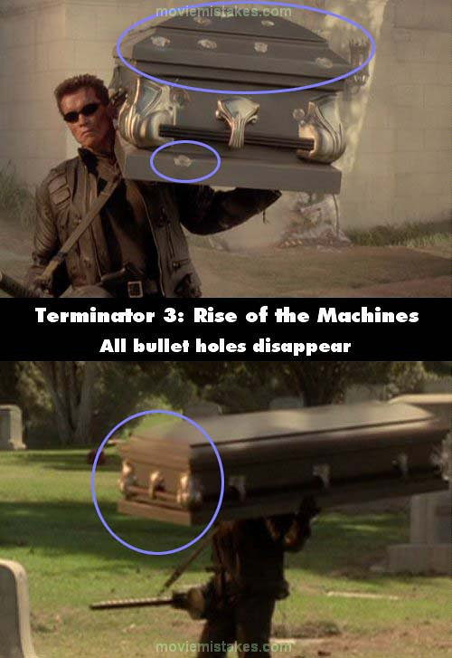 Terminator 2: Judgment Day subtitles | 640 subtitles