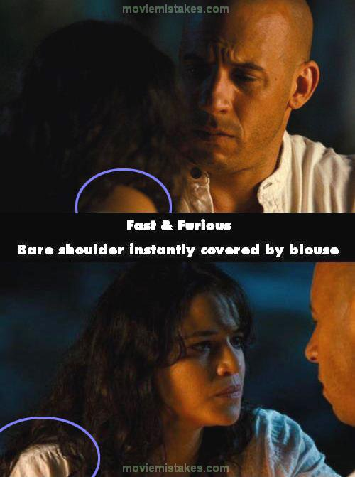 Fast & Furious picture