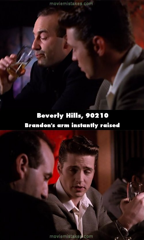 Beverly Hills, 90210 picture