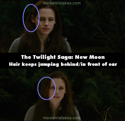 the twilight saga the official illustrated guide ebook free download
