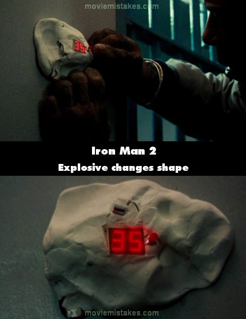 Iron Man 2 picture