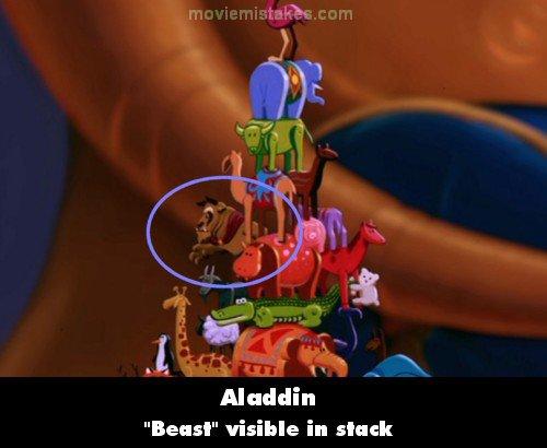 Aladdin Full Movie Movies
