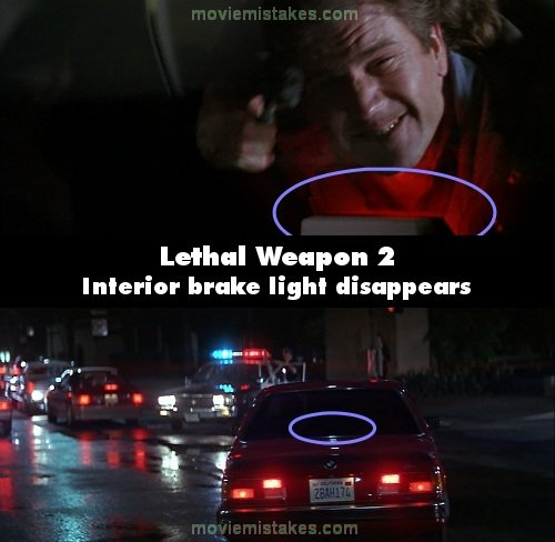 Lethal Weapon 2 picture