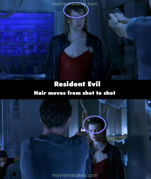 Resident Evil picture