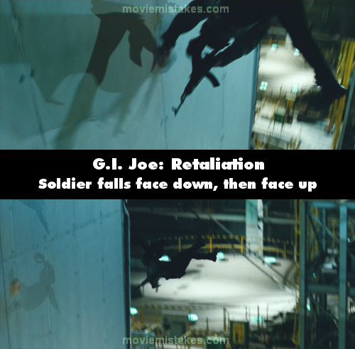 G.I. Joe: Retaliation picture