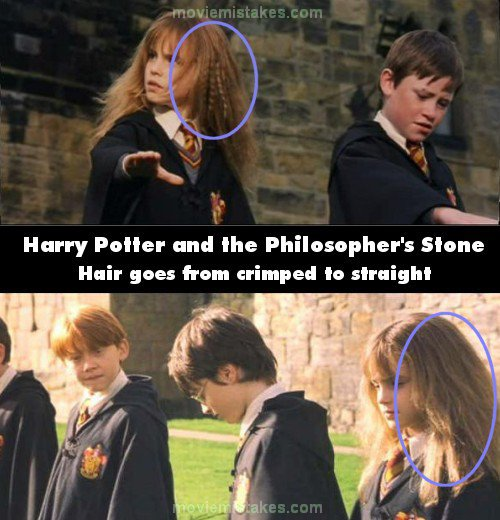 Chris Brown Tattoos Neck Harry Potter Funny Quotes