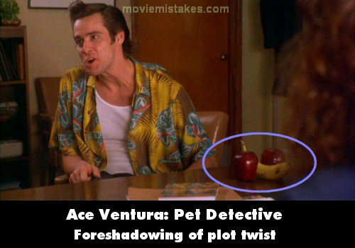 6 cool things youve never noticed in movies
