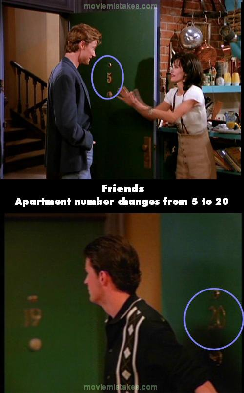 Mistakes in movie Photos - Big Mistake Images, Pictures, Photos, Icons ...