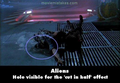 Aliens (1986) Quotes