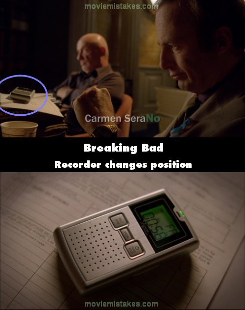 Breaking Bad picture