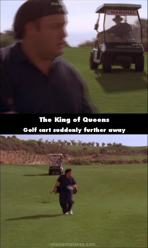 The King of Queens picture