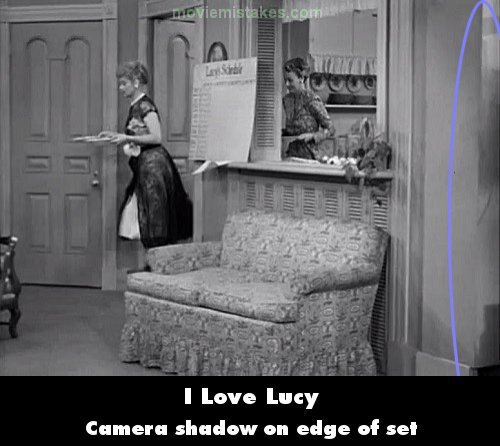 I Love Lucy picture