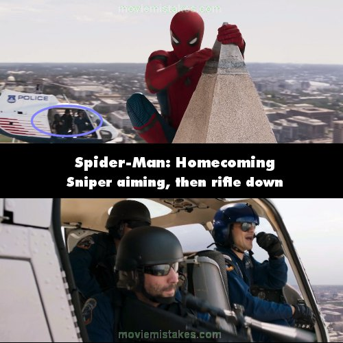 Spider-Man: Homecoming picture