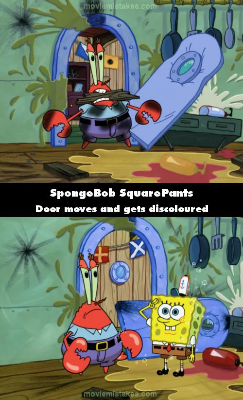 SpongeBob SquarePants picture