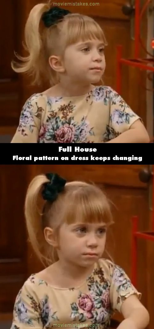Full House picture