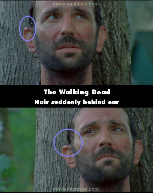 The Walking Dead picture