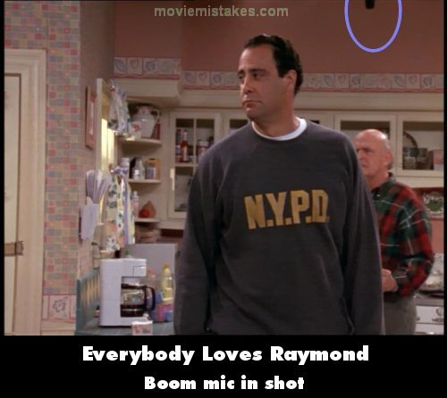 Everybody Loves Raymond picture