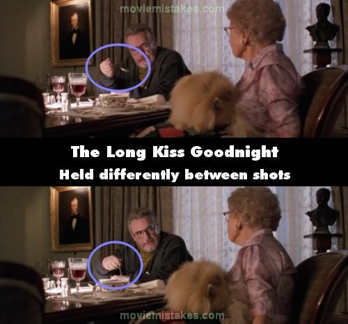 The Long Kiss Goodnight picture