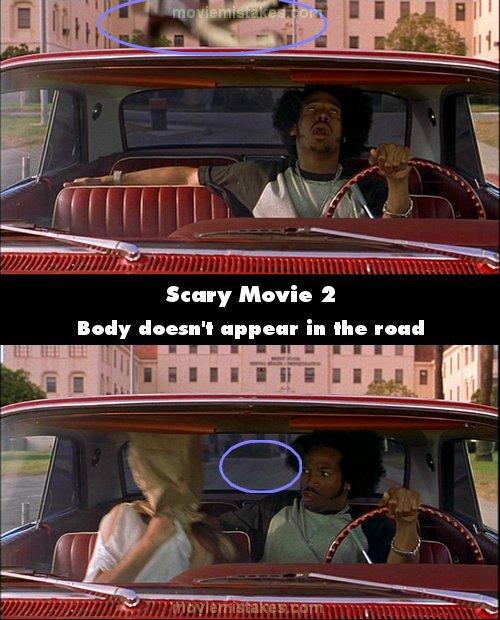 Forrest gump movie trivia