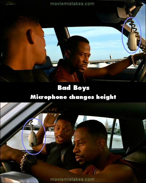 Bad Boys picture