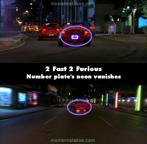 2 Fast 2 Furious picture