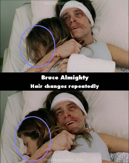 Bruce Almighty picture