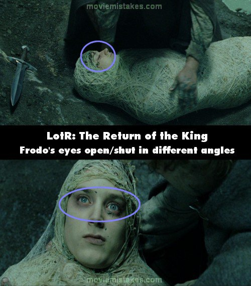 The Lord of the Rings:...