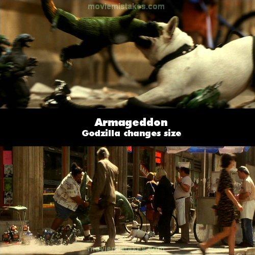 Liv Tyler And Ben Affleck Armageddon (1998) movi...