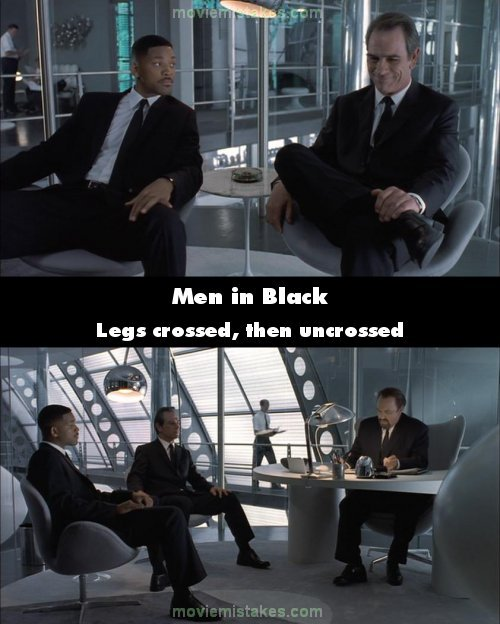 Men in Black picture