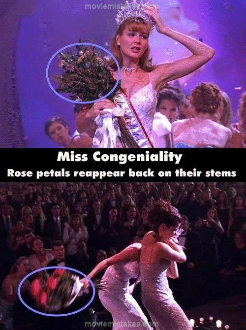 Watch Miss Congeniality 2000 Online HD  With Subtitles