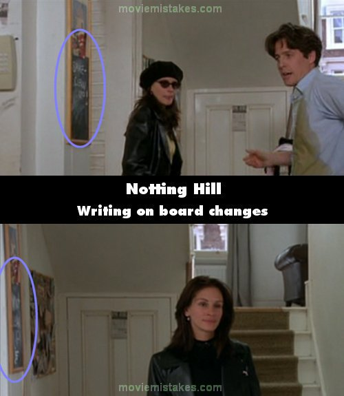 Notting Hill picture